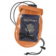 SealLine - See Pouch Large - Schutztasche