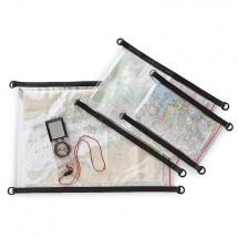 SealLine - Map Case - Kartentasche