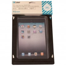 E-Case - iSeries iPad Mini - Schutzhülle