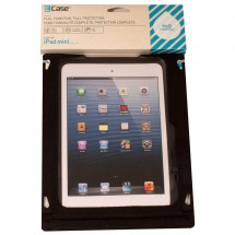 E-Case - iSeries iPad Mini w/ Jack - Protective cover