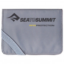 Sea to Summit - Card Holder RFID - Kaarthouder