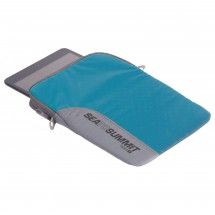 Sea to Summit - Tablet Sleeve - Laptop bag