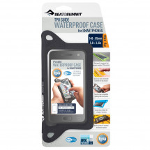 Sea to Summit - TPU Guide Waterproof Case For Smartphones
