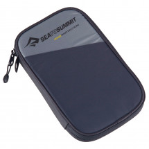 Sea to Summit - Travel Wallet RFID - Geldbeutel
