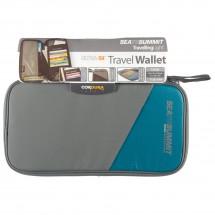 Sea to Summit - Travel Wallet RFID - Rahapussi
