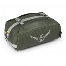 Osprey - Ultralight Washbag Padded - Wash bag