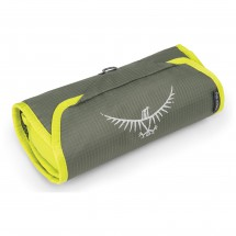 Osprey - Ultralight Washbag Roll - Toilettas