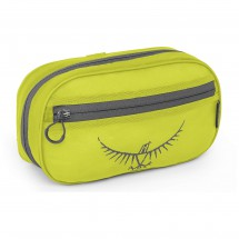 Osprey - Ultralight Washbag Zip - Trousse de toilette