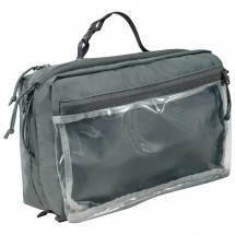 Arc'teryx - Index Large Toiletries Bag - Toilettilaukku