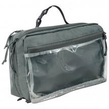 Arc'teryx - Index Large Toiletries Bag - Toiletries bag