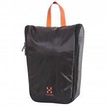 Haglöfs - Toilet Bag Large - Toiletries bag