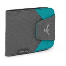 Osprey - Quicklock Wallet - Geldbeutel