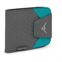 Osprey - Quicklock Wallet - Rahapussit