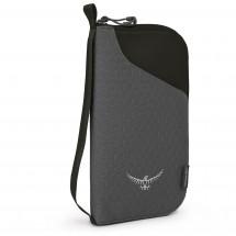 Osprey - Document Zip Wallet - Portemonnaie