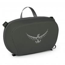 Osprey - Washbag Cassette - Wash bags