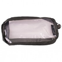 Osprey - Washbag Carry-On - Toiletries bag