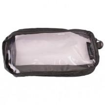 Osprey - Washbag Carry-On - Toilettilaukku