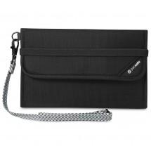 Pacsafe - RFIDsafe V250 - Brieftasche