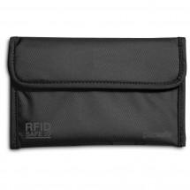 Pacsafe - RFIDsafe 50 - Pochette de protection