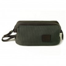 Millican - Peter The Doctor's Wash Bag