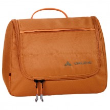Vaude - Washpool S - Toiletries bag