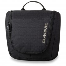 Dakine - Travel Kit - Wash bags