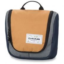 Dakine - Travel Kit - Toilettilaukku