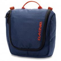 Dakine - Travel Kit - Trousse de toilette