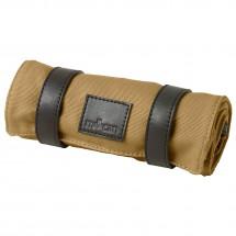 Millican - Jonathan Roll Wash Bag - Toiletries bag