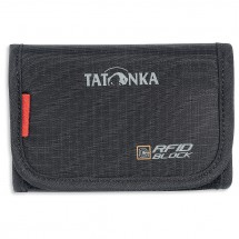 Tatonka - Folder RFID Block - Wallet