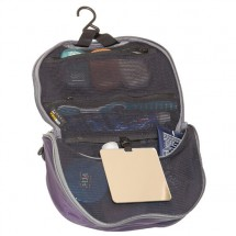 Sea to Summit - Hanging Toiletry Bag Small - Kulturbeutel