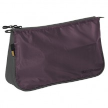 Sea to Summit - See Pouch Large - Toiletries bag