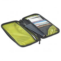 Sea to Summit - Travel Wallet Large - Wallet