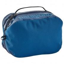 Patagonia - Black Hole Cube - Medium - Toiletries bag
