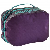 Patagonia - Black Hole Cube - Medium - Toiletries bag