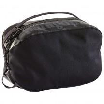 Patagonia - Black Hole Cube - Small - Toiletries bag