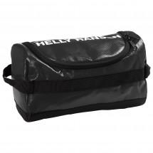 Helly Hansen - HH Classic Wash Bag - Trousses de toilette