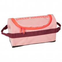 Helly Hansen - HH Classic Wash Bag - Toilettas