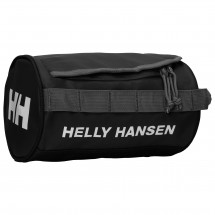 Helly Hansen - HH Wash Bag 2 - Kulturbeutel
