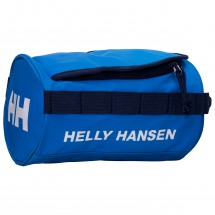 Helly Hansen - HH Wash Bag 2 - Hygienialaukut
