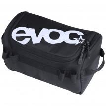 Evoc - Wash Bag 4 L - Toilettilaukku