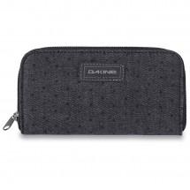 Dakine - Women's Lumen - Wallet