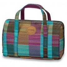 Dakine - Women's Prima 5 - Toiletries bag