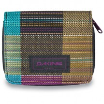 Dakine - Women's Soho - Geldbeutel