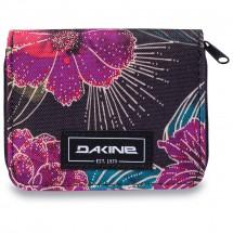 Dakine - Women's Soho - Portemonnee