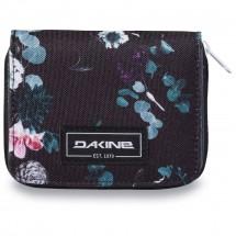 Dakine - Women's Soho - Rahapussi