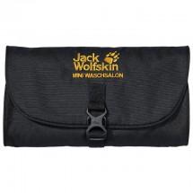 Jack Wolfskin - Mini Waschsalon - Toilettas