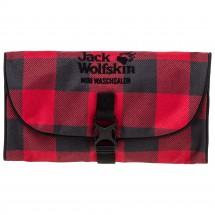 Jack Wolfskin - Mini Waschsalon - Wash bag