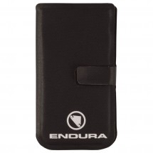 Endura - FS260-Pro Trikot-Tasche - Portemonnaie