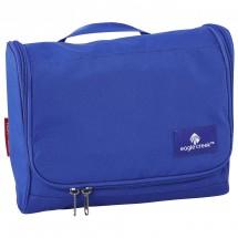 Eagle Creek - Pack-It Original On Board 5,5 l - Wash bag